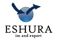 Eshura Im- & Export